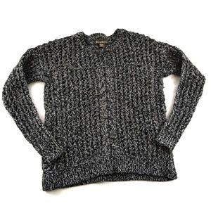 TOMMY BAHAMA Fashion Sweaters sz. XS